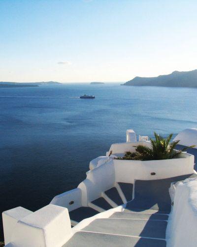 Santorini additional 036