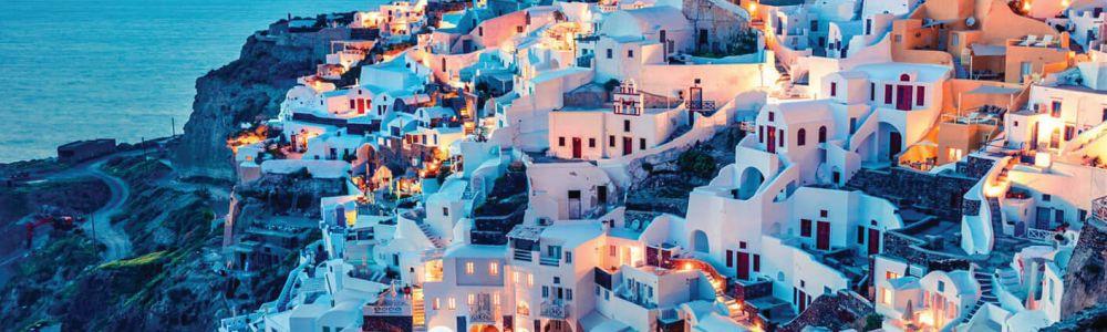 Santorini1_1