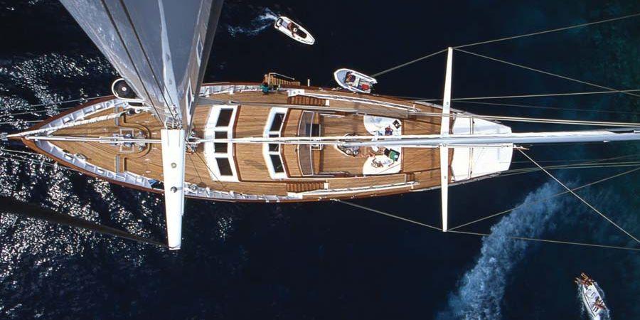 althea-deck-008