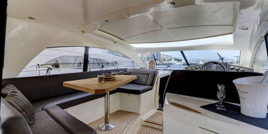 Main Pearl Yacht-1