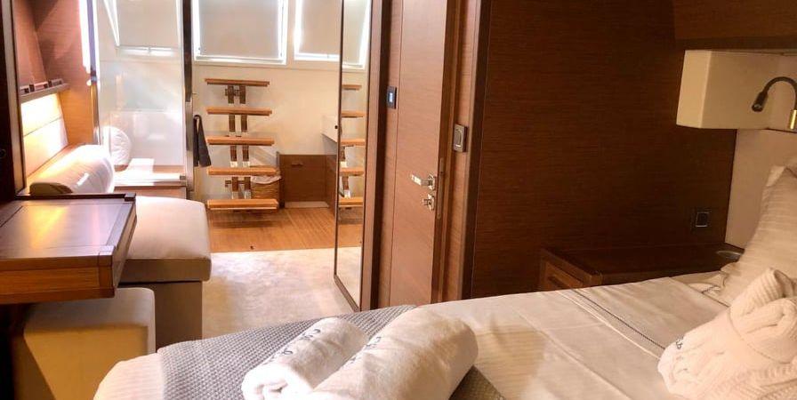 Suite_starboard