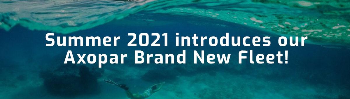 news-banner-new